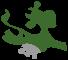 Ikona - krówka